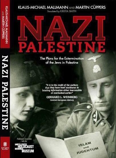 Jérusalem capitale d'Israël répond à un mouvement historique - Par l'Abbé Alain Arbez  - Page 2 81beef10