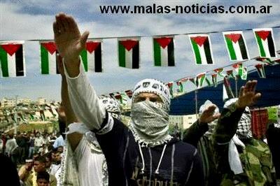 Jérusalem capitale d'Israël répond à un mouvement historique - Par l'Abbé Alain Arbez  - Page 2 8c697a10