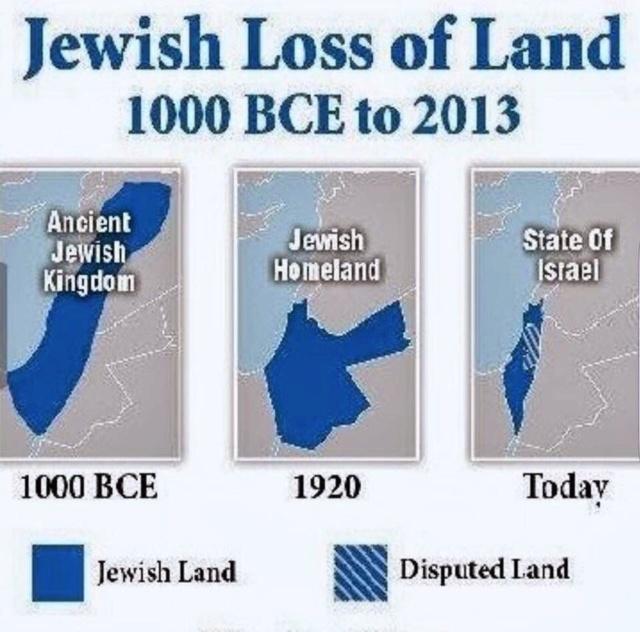 Jérusalem capitale d'Israël répond à un mouvement historique - Par l'Abbé Alain Arbez  - Page 2 Aa347710