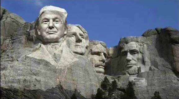 L'effet Trump E3a4e210