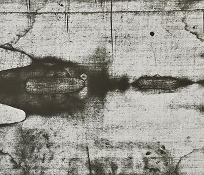 scoop :  le Linceul de Turin est tout sauf un faux moyenâgeux... - Page 13 Img_2910