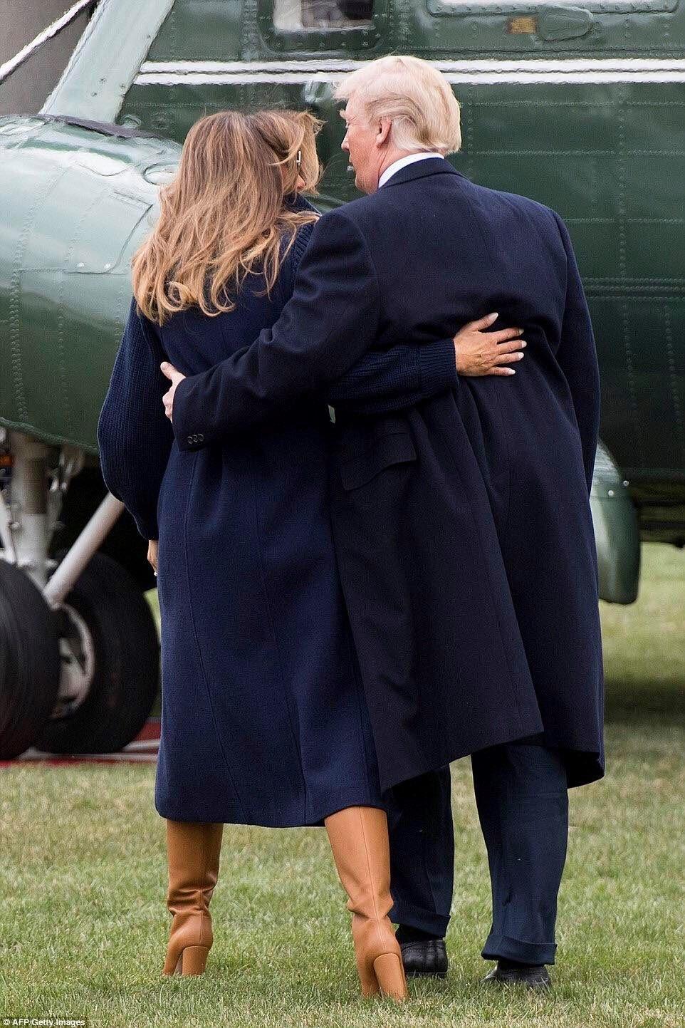 États-Unis-Iran: le risque d'un embrasement - Page 2 Img_3011