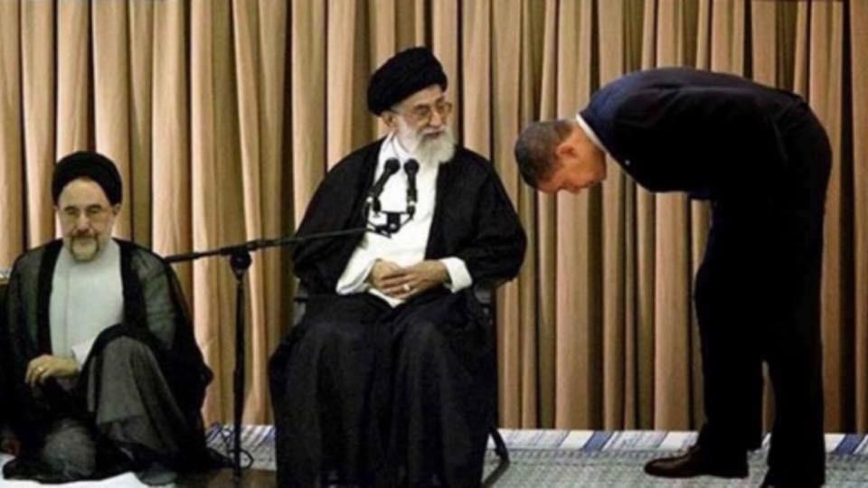 États-Unis-Iran: le risque d'un embrasement - Page 3 Img_3013