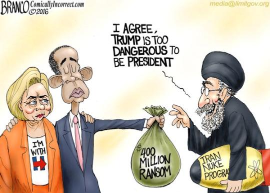 États-Unis-Iran: le risque d'un embrasement - Page 5 Img_3115