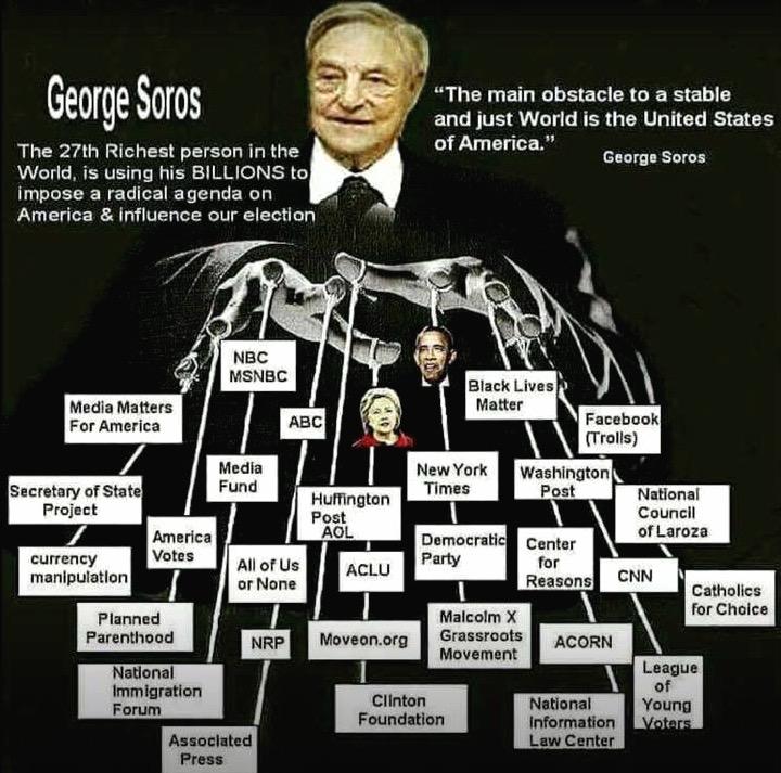 Théorie du complot: Le mondialisme  - Page 2 Img_7311