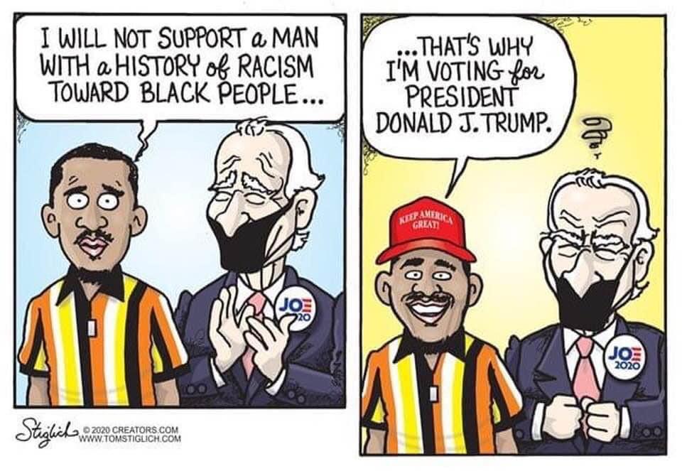 Trump restera-t-il président ? - Page 8 Img_9230