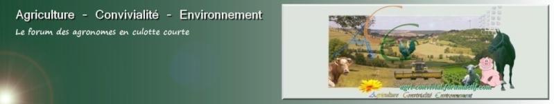 Partenaire : AGRICULTURE - CONVIVIALITE - ENVIRONNEMENT (A.C.E) 85621810