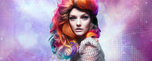 [GIMP] The World of Colors - Page 3 Etape_16