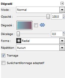 [GIMP] The World of Colors Para10