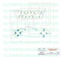 Question sur adaptateur stick neo geo vers usb Plan-a10