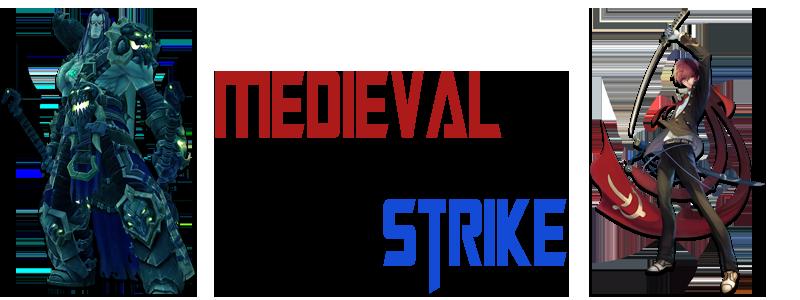 Cerere banner Mediev10