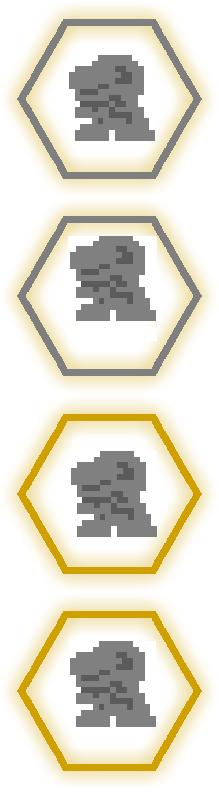 HoneyComb - Need a few tweaks Exampl10