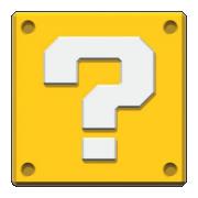 Mario 64920210