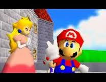 Mario Images10