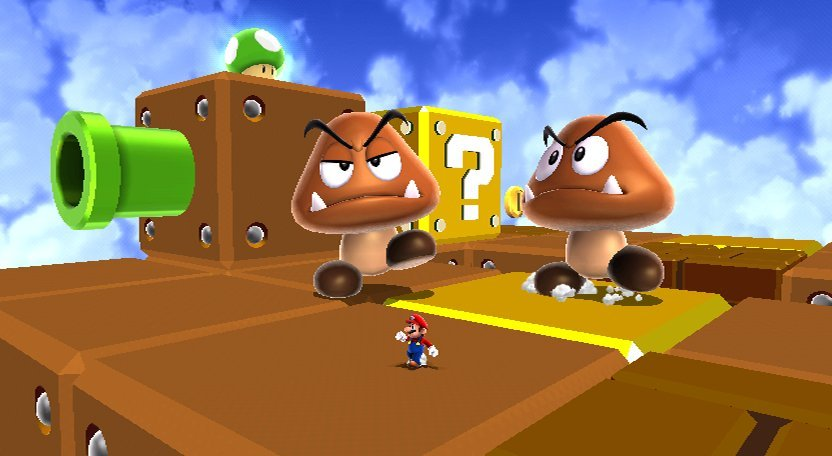 Mario Super_10
