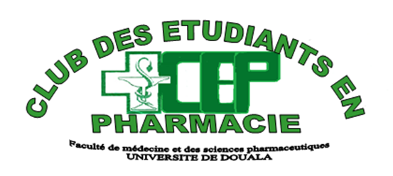 CEP FMSP