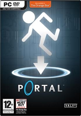 [TEST_PC] Portal Portal10
