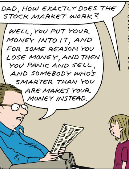 Stock Market Cartoons - Page 3 Stock_10