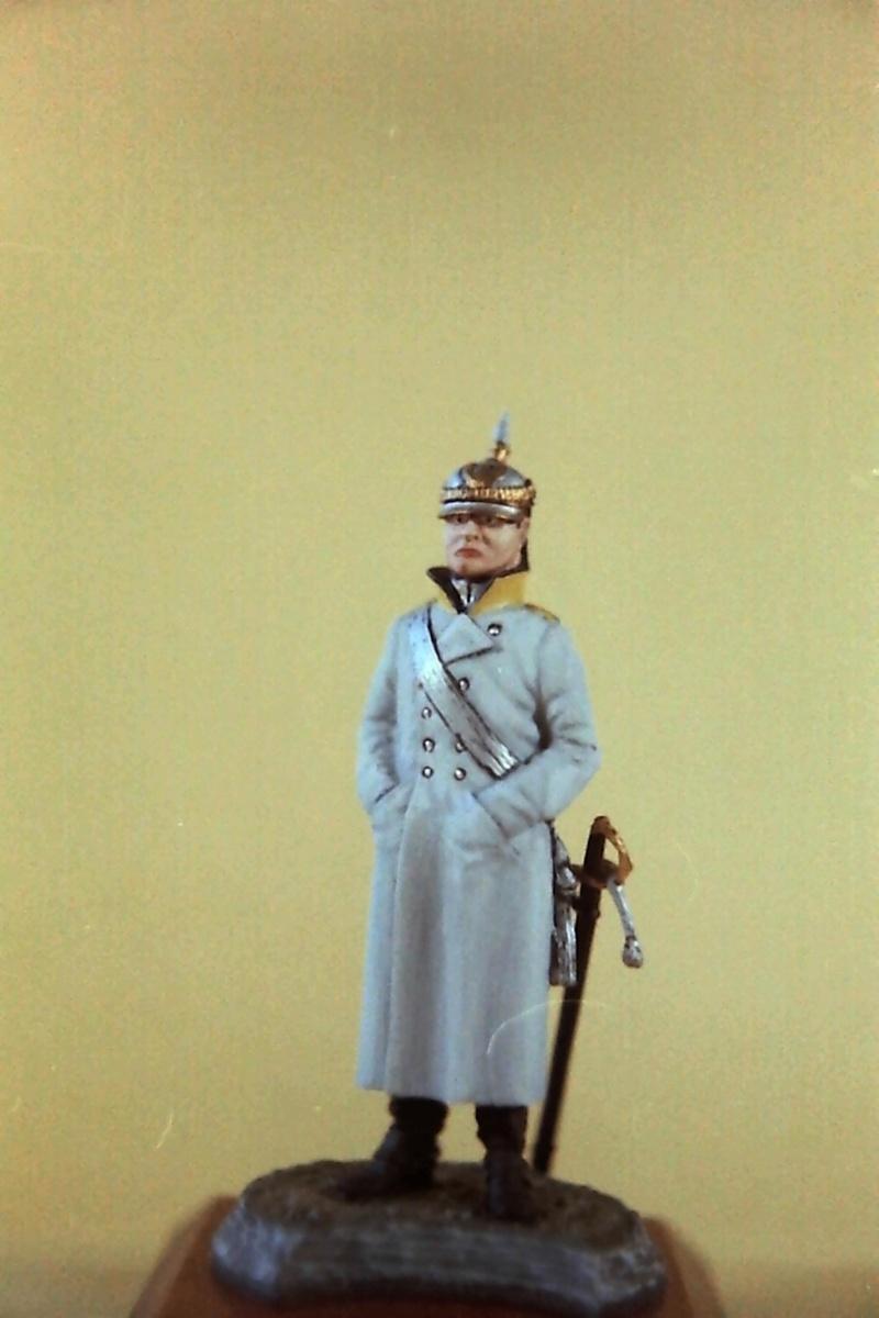 Soldaten der Kaiserzeit 1-18-211