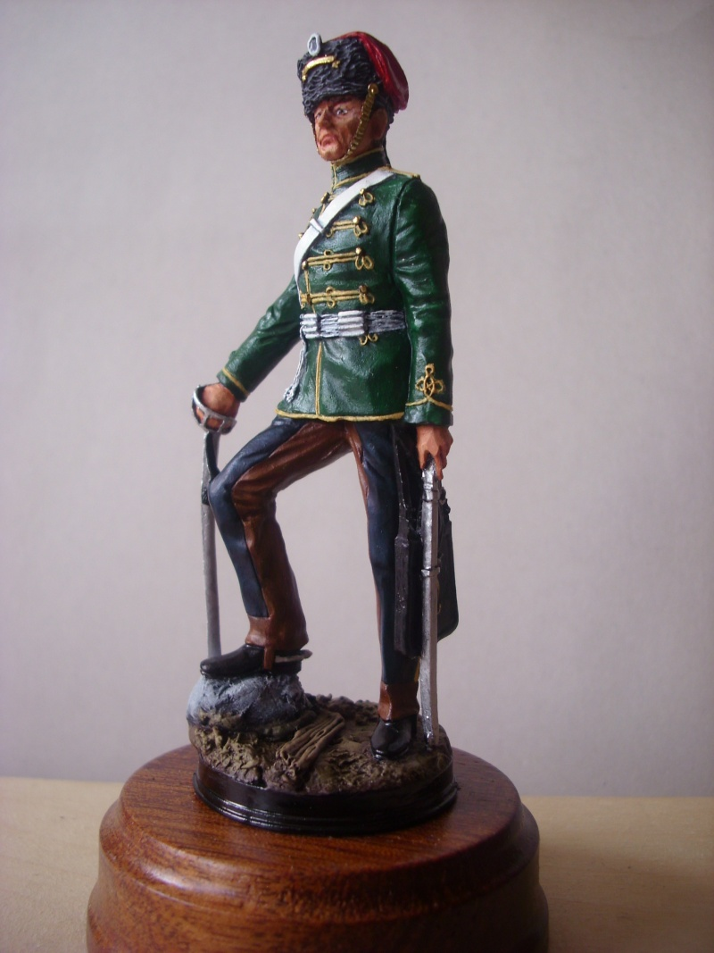 Soldaten der Kaiserzeit Dsci0042