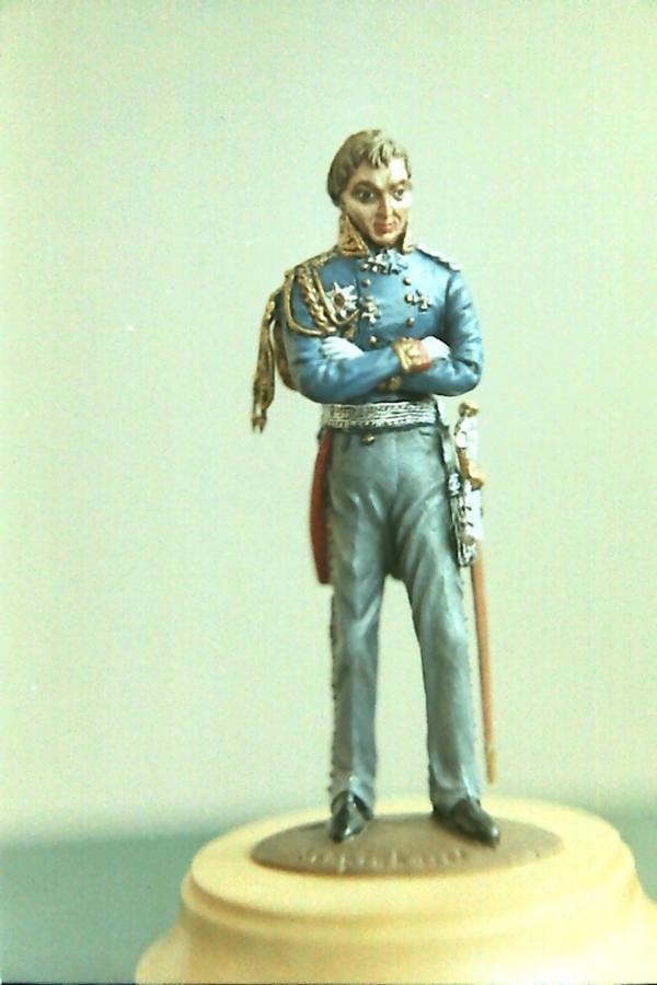 General Gerhard Johann David von Scharnhorst K800_114
