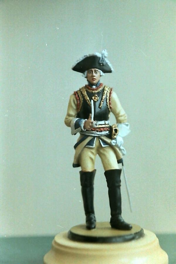 General Seydlitz K800_121