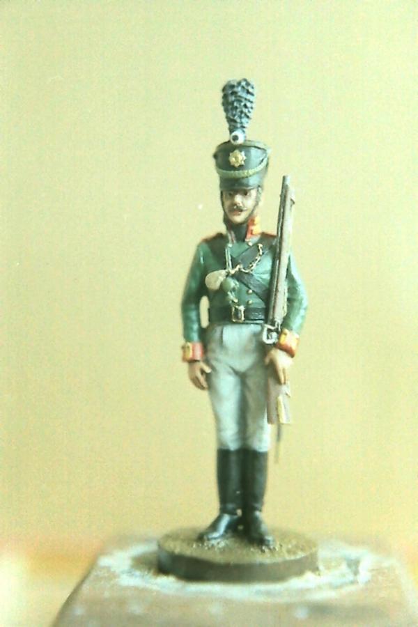 Napoleonische Figuren 1/72 von mir - Seite 3 K800_124