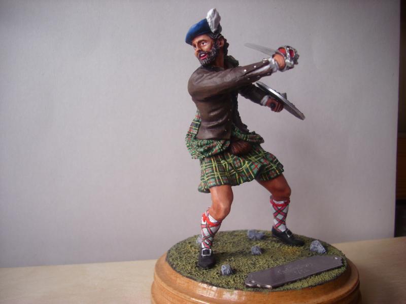 Der Schotte und sein Gegner K800_d20