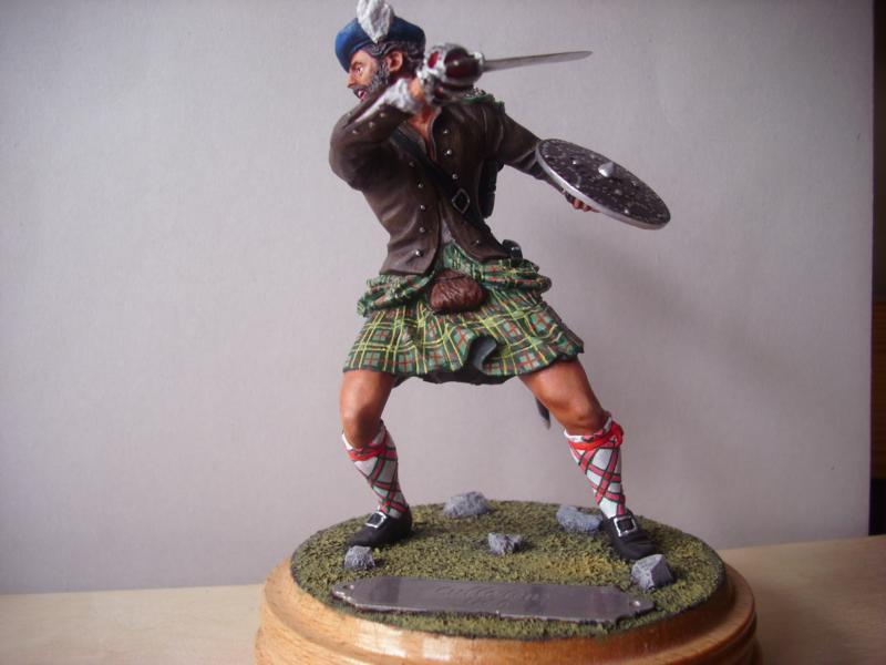 Der Schotte und sein Gegner K800_d21