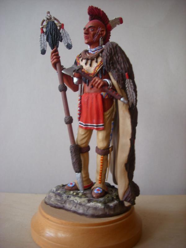 Indianer Figuren, 90mm - Seite 2 K800_d26