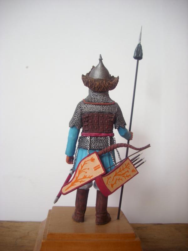 Mongole K800_m11