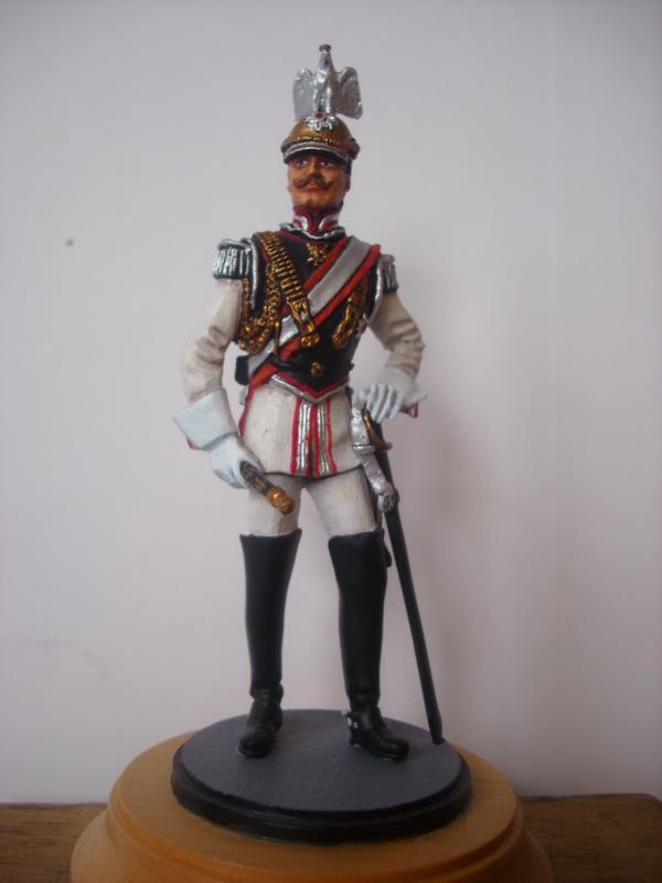 Kaiser Wilhelm II. K800_w10