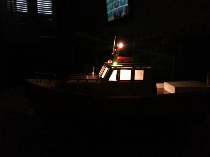 American lobster boat 20130523
