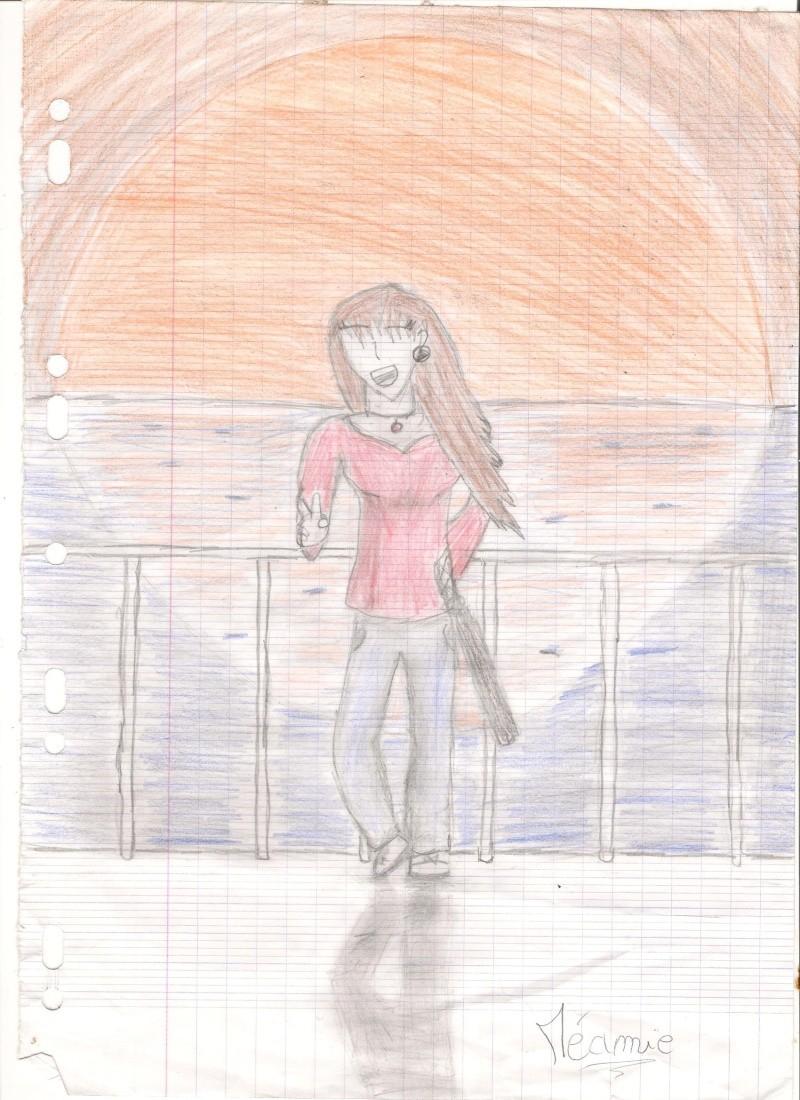 Les dessins d'Illi  00110