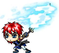 Character Creation - Page 2 Shuuda10