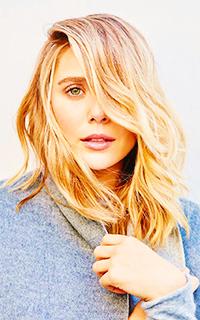 Elizabeth Olsen 39317210