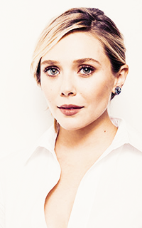 Elizabeth Olsen 48785410