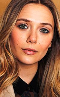 Elizabeth Olsen 52052110