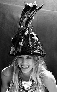 Elizabeth Olsen 93649910