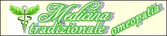 Medicina Tradizionale & Medicina Alternativa, Rimedi Naturali e consigli, testi utili.