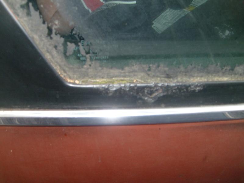 quarter panel fix? Repair14