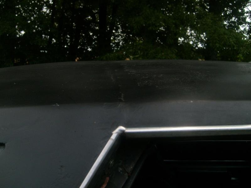 quarter panel fix? Repair18