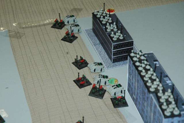 Revival : la Bataille de Cardadus - Page 2 Dsc_0015