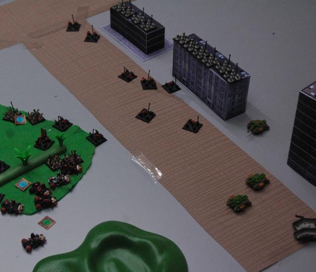 Revival : la Bataille de Cardadus - Page 2 Tour_211