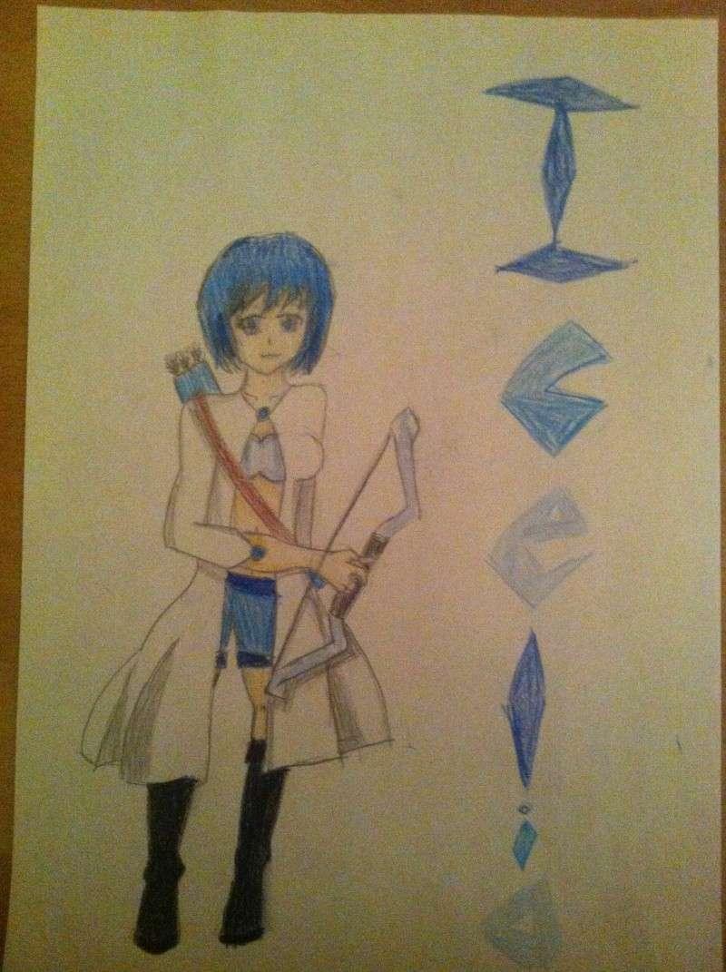 Quelques Mangas [AquaRhume] Icelia10