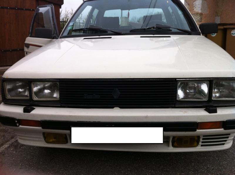 R9 turbo Img_0624