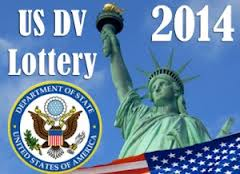 American Lottery visa DV-2014 Result is out Us_dv-10