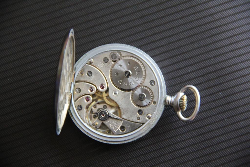 Record Watch Company ? - Page 2 Img_3514