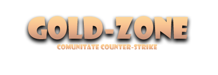 G-Zone - Comunitate Counter-Strike 3310