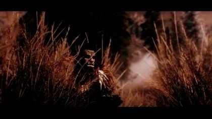 Die Begegnung ( Gragosh, Shyrr und Rowan) The_el10